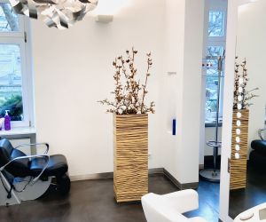 tritec-hair-baden-baden-hairsalon-001