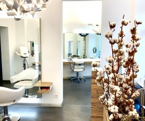 tritec-hair-baden-baden-hairsalon-002