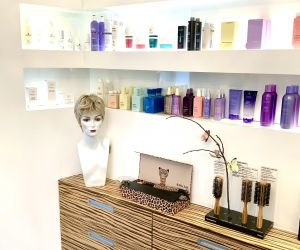 tritec-hair-baden-baden-hairsalon-003