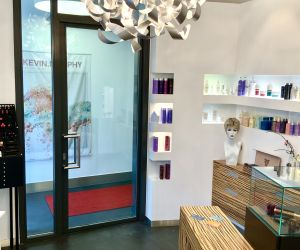 tritec-hair-baden-baden-hairsalon-005