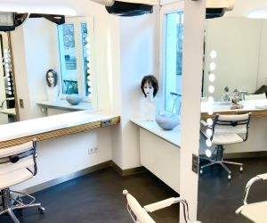 tritec-hair-baden-baden-hairsalon-006