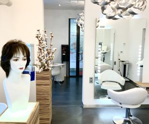 tritec-hair-baden-baden-hairsalon-007